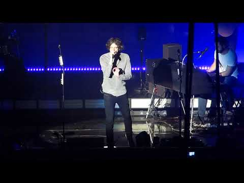 SnowPatrol 2019 live at the Ziggo Dome in Amsterdam Mp3