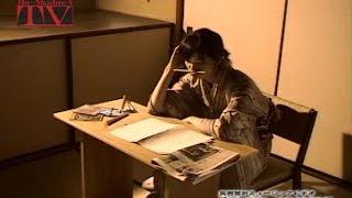 第151回奥西菓折MV2作目「恋愛小説家」!(2005年度作品) ◇ロケ場所...