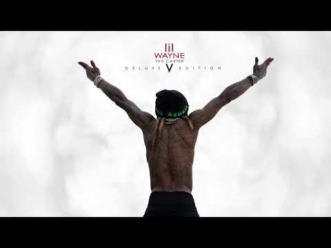 Lil Wayne – Siri (feat. 2 Chainz) [Official Audio]