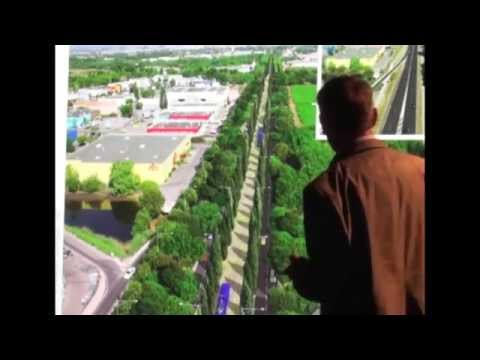 Alfred Peter_Plus de mobilités Moins d'infrastructures