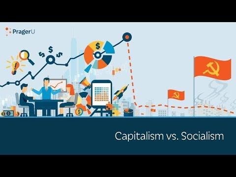 internetes jövedelemmítosz vagy valóság)