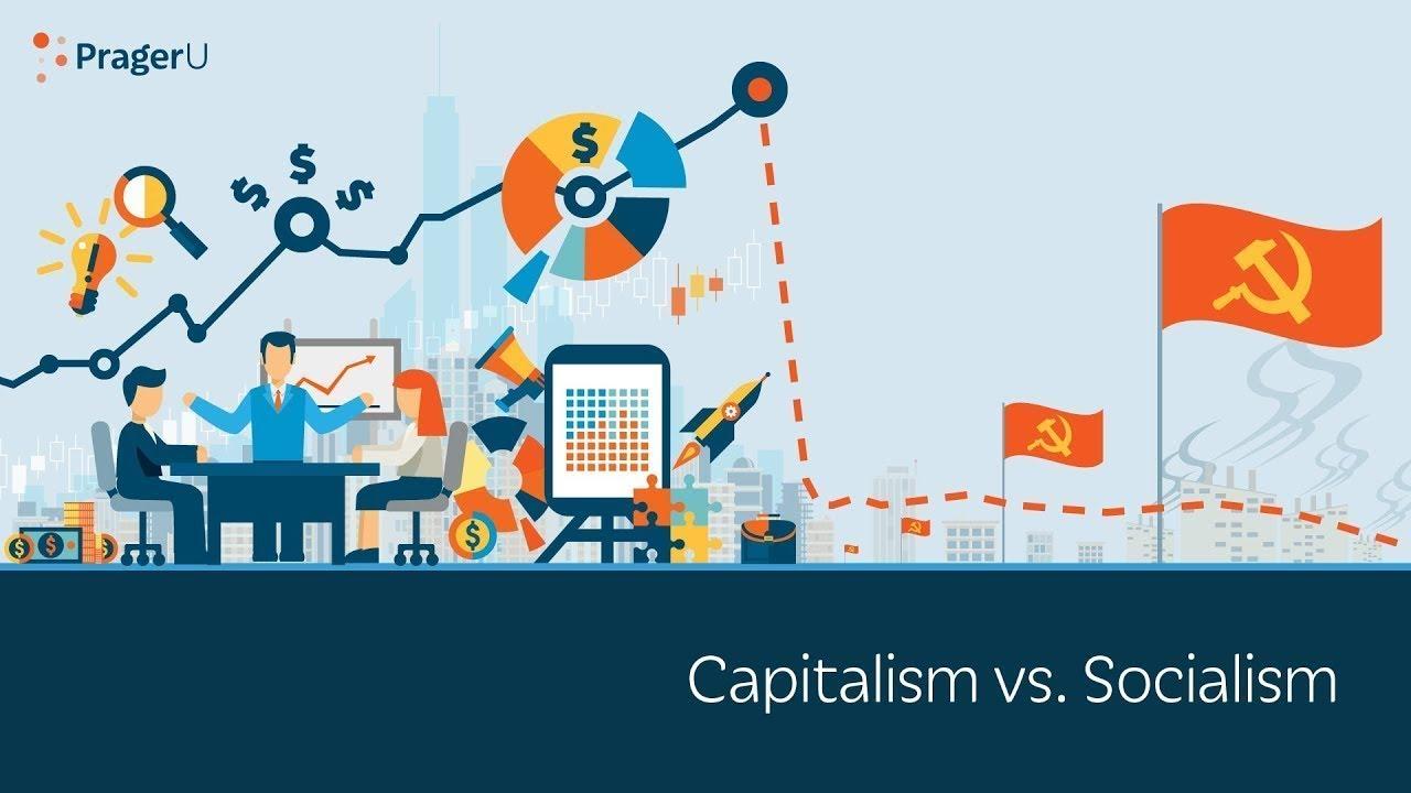 """Képtalálat a következőre: """"kapitalizmus vs szocializmus"""""""