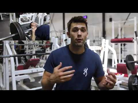how-to-do-workout-like-arnold-|-gym-workout-|