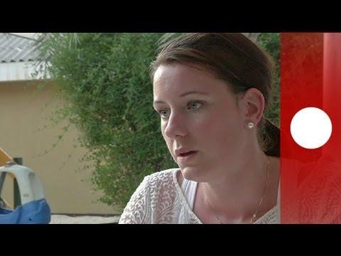 Une Norvégienne affirmant avoir été violée condamnée à Dubaï