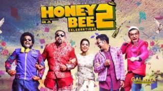 Honey Bee 2 release date announced!
