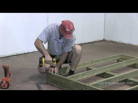how-to-build-a-shed---part-1-building-the-floor