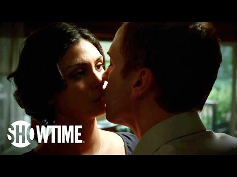 Homeland Season 2 (2012) | Official Trailer | Claire Danes & Damian Lewis SHOWTIME Series