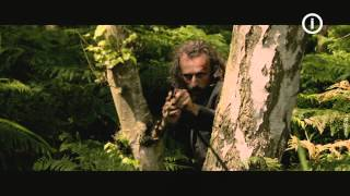 Borgman - trailer - English subtitles
