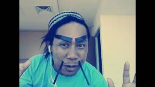 Video Dhani lagi hibur yg galau download MP3, 3GP, MP4, WEBM, AVI, FLV Juli 2018