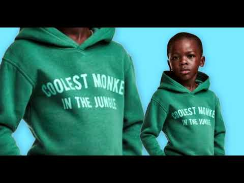 The Weeknd Quits H&M Partnership Over Ad Featuring Black Child Wearing 'Coolest Monkey' Top