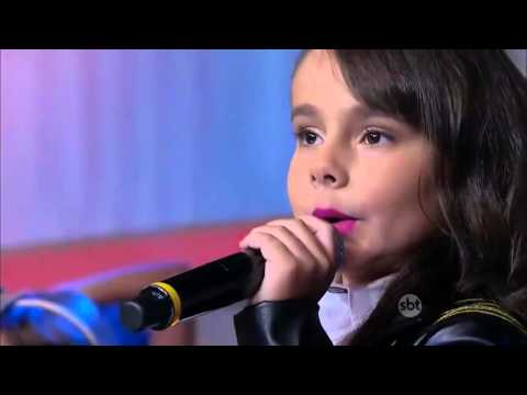 cover really dont care by Demi Lovato (SIENNA BELLE)