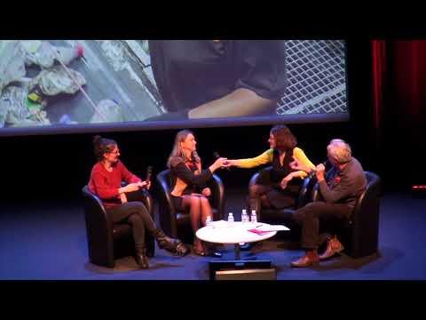 #Génération2050 - Le zéro déchet, une réalité ?