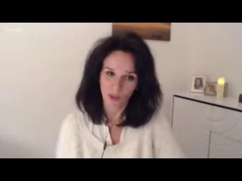 Shani Olivier la Levée du Voile sur le Couple thumbnail