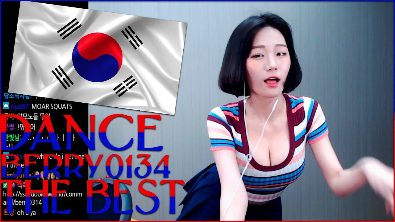 Download DANCE | BERRY0314 | THE BEST