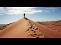 Secrets Of The Sahara Desert Documentary 2017
