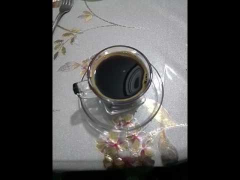 Эц кофег хьовсайш 😬😬😬