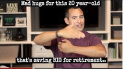 Can You Have a Roth IRA and Roth 401k at the Same Time?