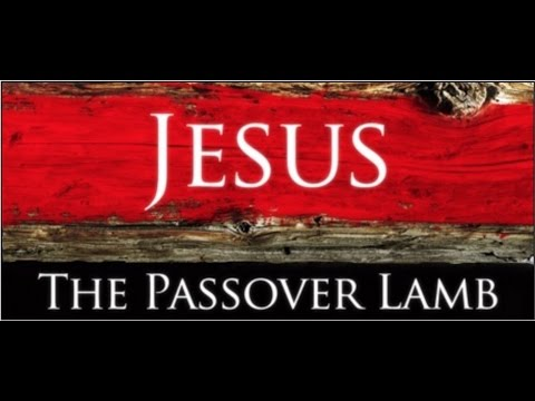 The Message of Passover (English – Indonesian)