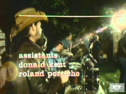 Grateful Dead 06 21 71 Deal mp3