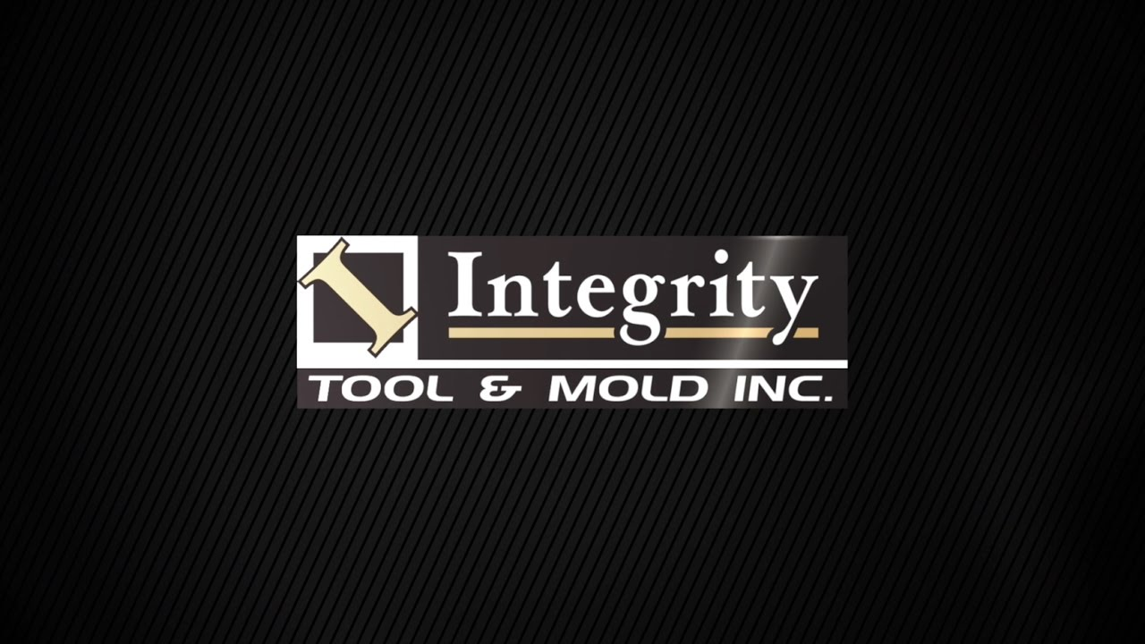 Home | Integrity Tool & Mold