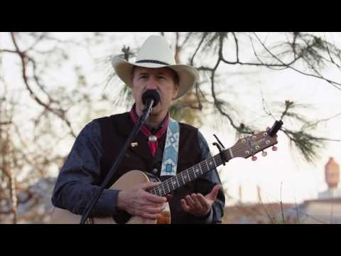 Rob Quist - Stand with me Montana and I Will Stand Up for You