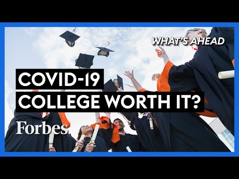 has-coronavirus-exposed-the-true-price-of-college?-|-steve-forbes-|-what's-ahead-|-forbes