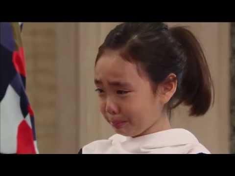 [HOT] 왔다 장보리 47회 - 할머니의 구박에 결국 눈물을 보인 비단이 20140920