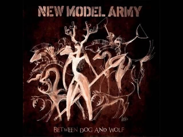 new-model-army-did-you-make-it-safe-chris-faltsidis