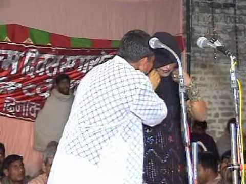 Sachi Sach Bata Lilo - Binu Choudhry, Rakesh Kaloi