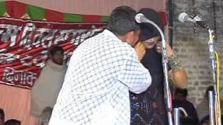 sachi sach bata lilo binu choudhry rakesh kaloi