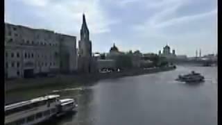 'Старинная Москва' - Первые пожарные станции города. Сокольники. Документальный фильм.