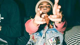 f0a3930fb87 Download Lagu G Herbo Letter To The Streets MP3   Video MP4 Gratis ...