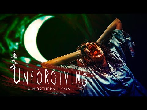 Download Youtube: DEAL WITH THE DEVIL | Unforgiving: A Northern Hymn - Part 4
