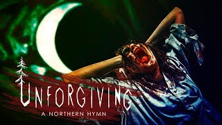 DEAL WITH THE DEVIL | Unforgiving: A Northern Hymn - Part 4 thumbnail