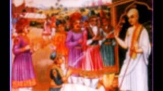 Shri Jain Dada Guru Iktisa Jain Song