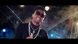 Bahati SORRY music Video