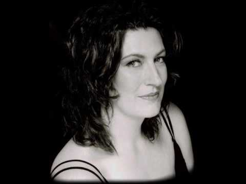 The Dream of Gerontius (7/7): Sarah Connolly sings