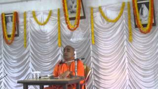 Spiritual Retreat Ramakrishna Sarada Devi Vivekananda 8