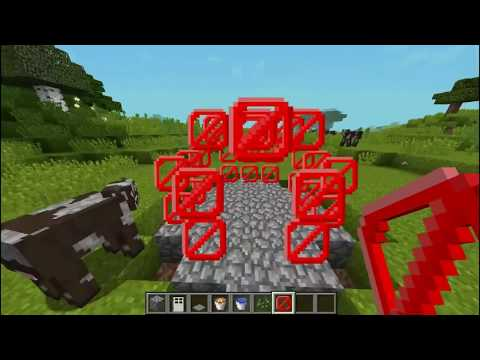 5 Awesome and Useful Minecraft Tricks !?