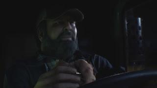 Resident Evil 2 - Leon Playthrough Part 1