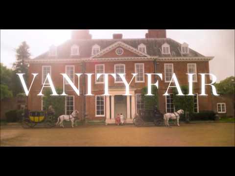 Vanity Fair | Opening