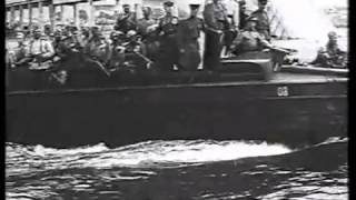 02.09 - Капитуляция Японии и День окончания Второй мировой войны