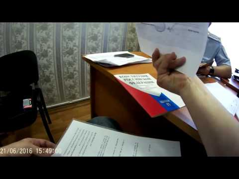 Восточный банк - обслуживание физических, юридических лиц