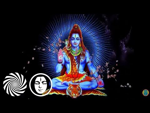 1200 Micrograms  - Shiva's India (Video)