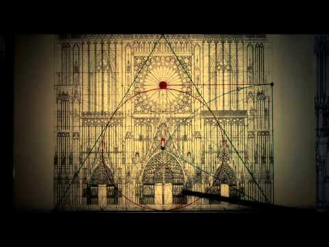 ピラミッド 5000年の嘘(日本語吹替版) (プレビュー)