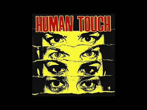 Human Touch - S/T Ep (2010 // Full Album)