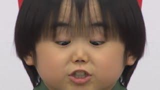 【東方】寺田心×ナイト・オブ・ナイツ=BOOK・ON【音MAD】