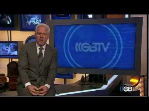 Glenn Beck- Media hates Tea Party, loves Occupy Wall Street