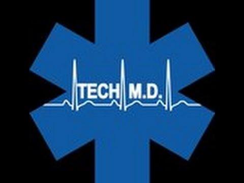 Droid Turbo 2 Water Damage Repair & Teardown Tech MD Success!