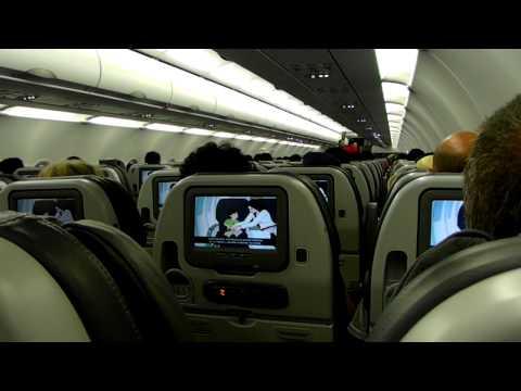 avianca a 320 proximos a despegar aeropuerto de san andres